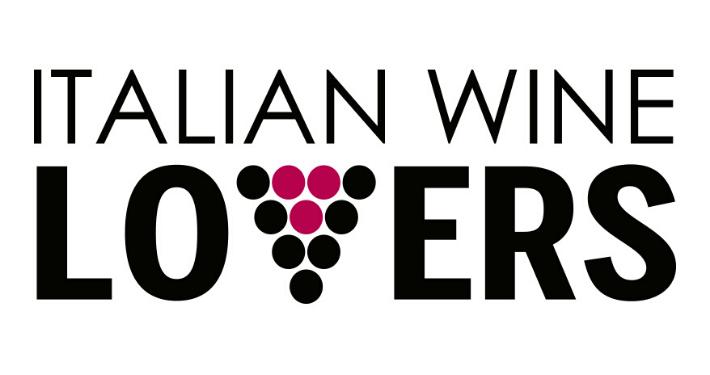 ItalianWineLovers_sponsor patavium rugby padova
