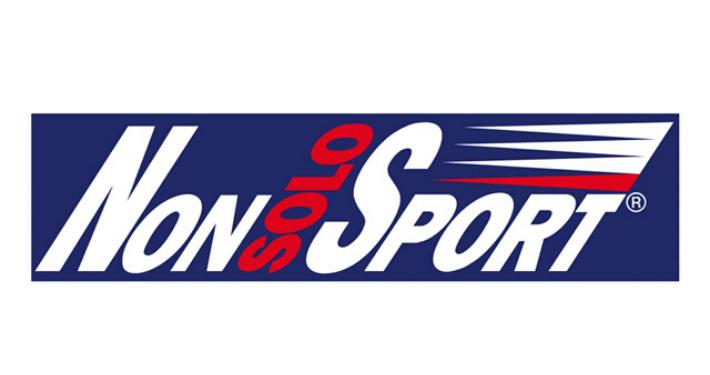 NonSoloSport_sponsor patavium rugby padova