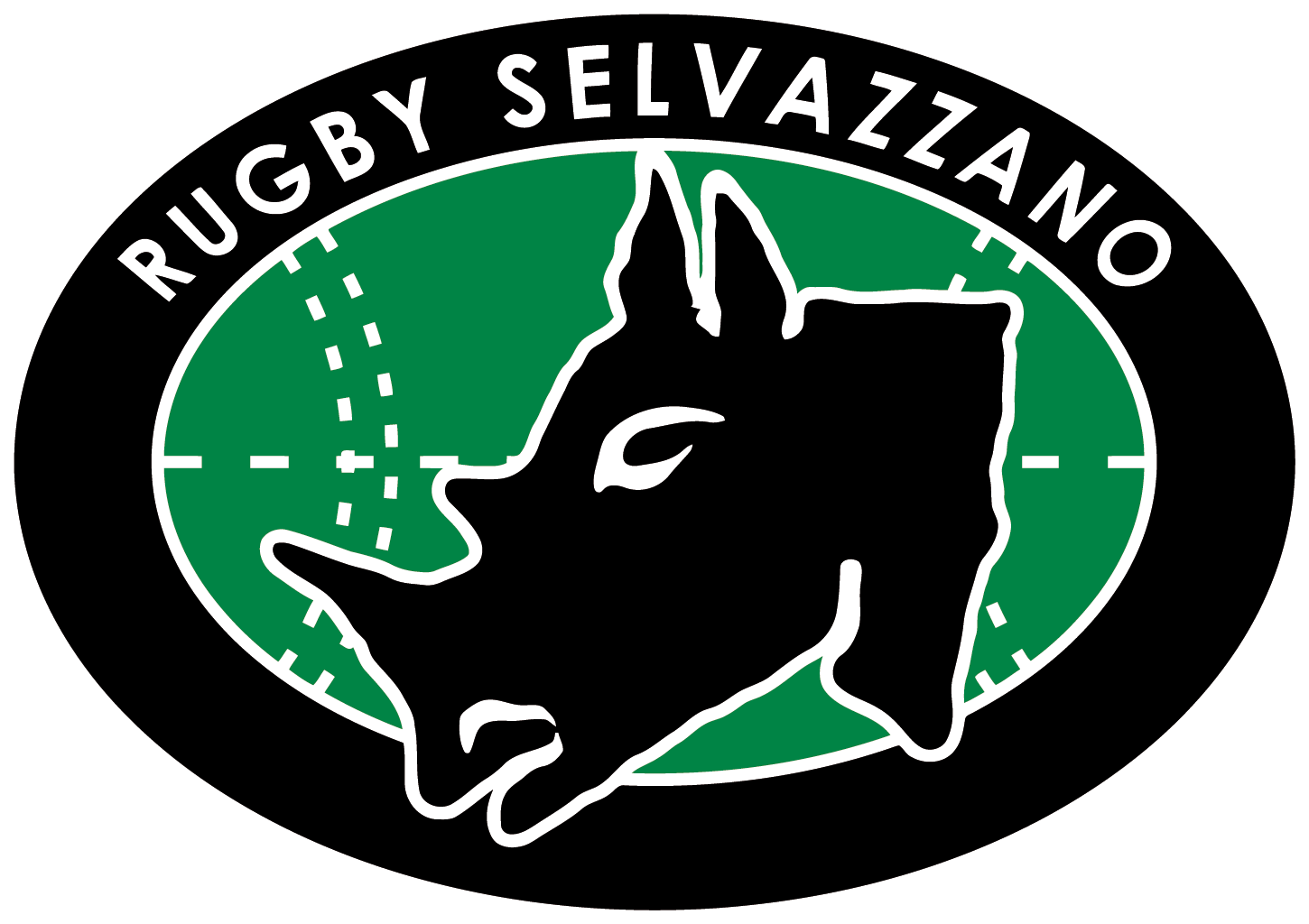 selvazzano rugby