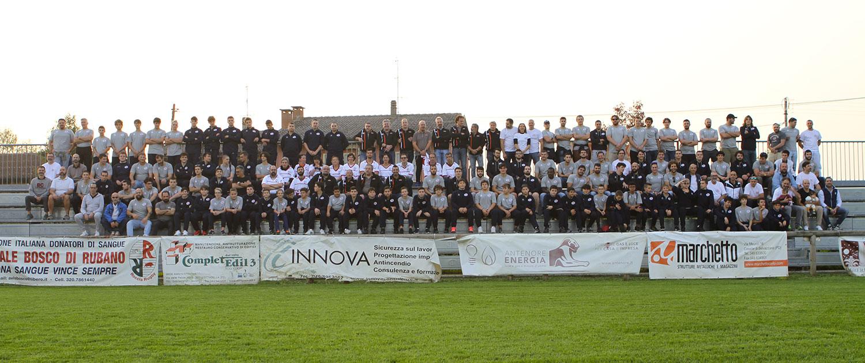 Patavium-Rugby-Union-società-rugby-padova