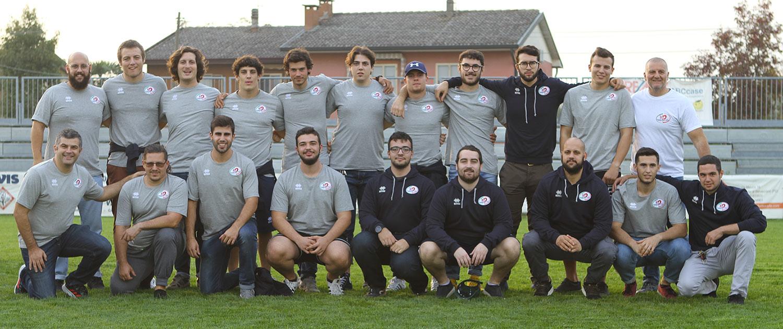 serie-c2-patavium-rugby-union