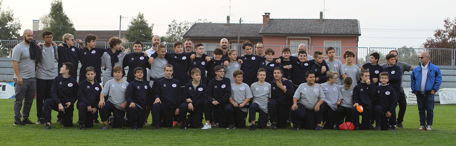 under-14-patavium-rugby-union