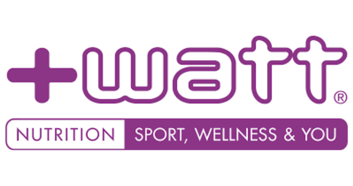 +watt_integratori_sponsor patavim rugby padova_ (2)